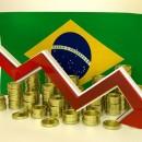 _crise-economica-no-brasiljpg