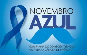 novembro_azul-1