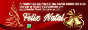 Banner_natal